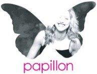 katherin jv michael - aka dj papillon